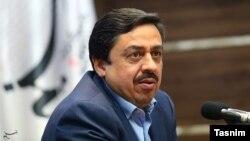 محمد آقاجانی، معاون درمان وزارت بهداشت، نسبت به شیوع بالای نارسایی قلبی در ایران هشدار داد