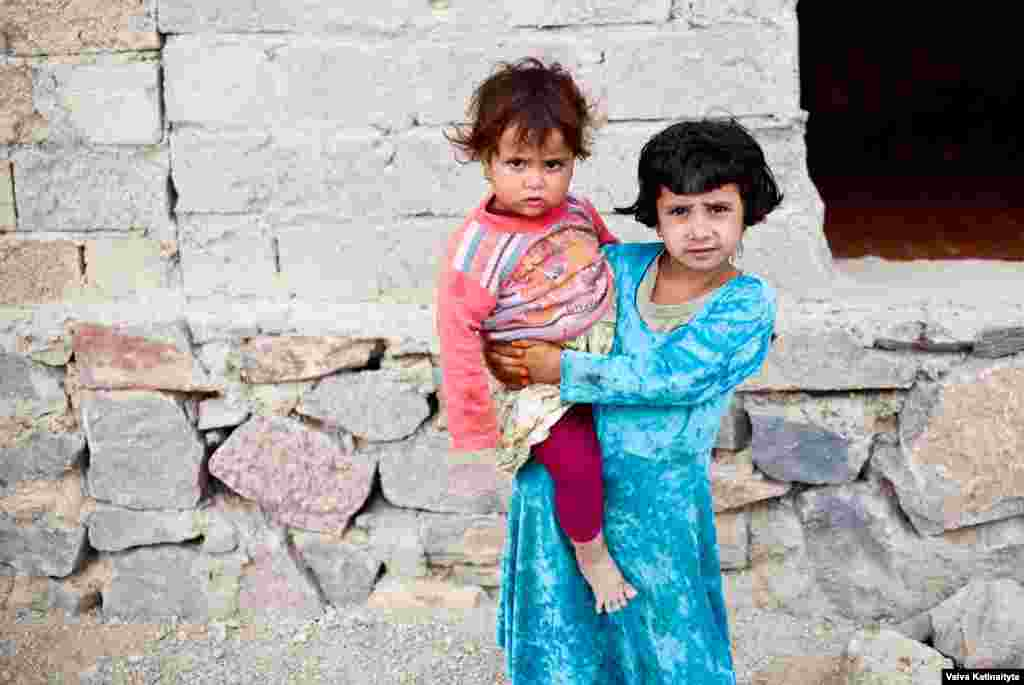 Pakistan has issued a December 31 deadline for the return of all 3.5 million Afghan refugees residing there.