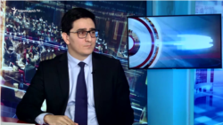 Հայկական կողմը ՄԻԵԴ է ուղարկել գլխատված հայ զինծառայողի մասին տեղեկատվությունը