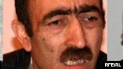 Sardar Alibeyli