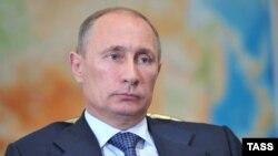 Владимир Путин 17 июлда Германия, Франция ва Украина раҳбарлари билан 2 соат телефон орқали суҳбатлашди.
