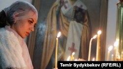 در میان ۳۵ کشور اروپایی تمایز گرایشات دینی بر اساس سن در ۱۸ کشور بارز است.