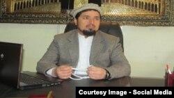 سلیم: اگر طالبان خواهان مذاکره اند از پیش شرط بگذرند