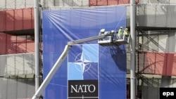 Підготовка до саміту НАТО у Варшаві, 28 червня 2016 року