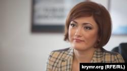 Elzara İslâmova