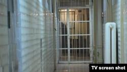 Toksoj se nalazi u 40-dnevnom pritvoru na osnovu zahteva o ekstradiciji Ministarstva pravde Republike Turske