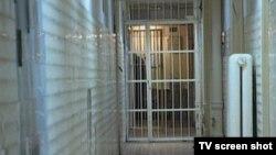 Sud utvrdio da postoji opasnost da Efeta Veseli pobjegne