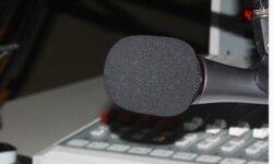 Günün əsas hadisələri Azadlıq Radiosunda - 27 iyun