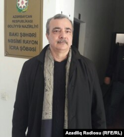 Şahin Sultanov. 17mart2017.