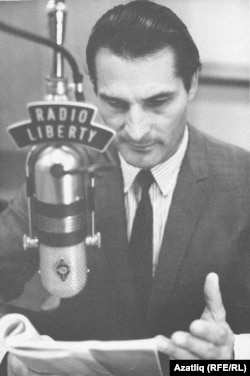 Garip Sultan (1923-2011)