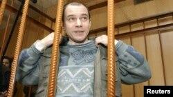 Ігар Суцягін