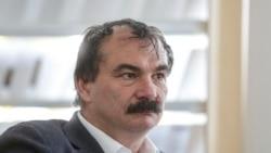 """Mircea Miclea, fost ministru al educației, despre proiectul prezidențial """"România Educată"""""""