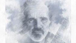 موسیقی امروز:سهشنبه ۷ مرداد ۱۳۹۳