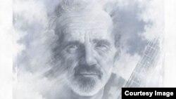 "Kopertina e albumit të Eric Clapton: ""The Breeze: An Appreciation of JJ Cale"""