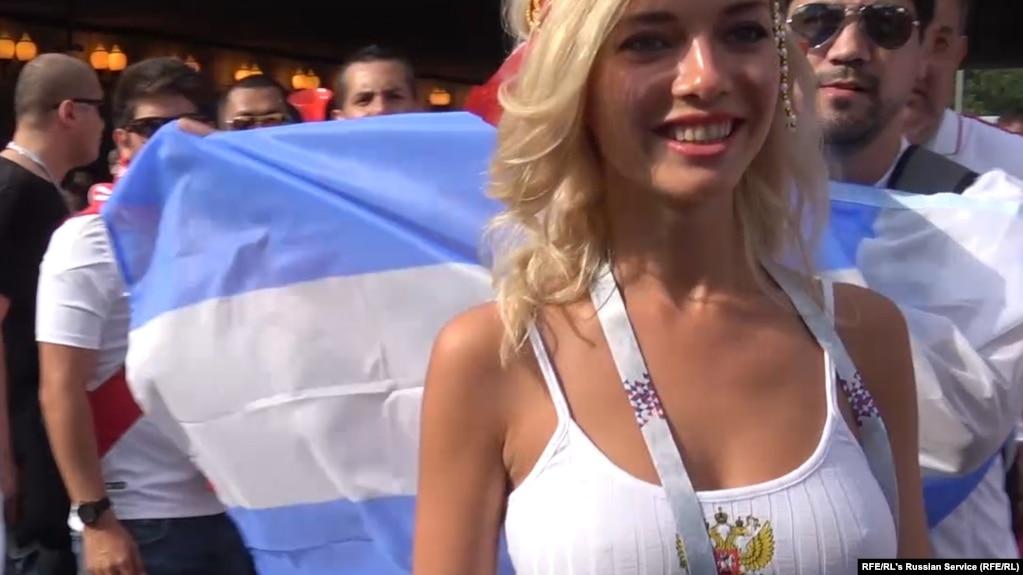 Секс с иностранцами геями