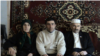 Дагестанское эхо депортации чеченцев