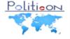 Topul oamenilor politici la oră de criză