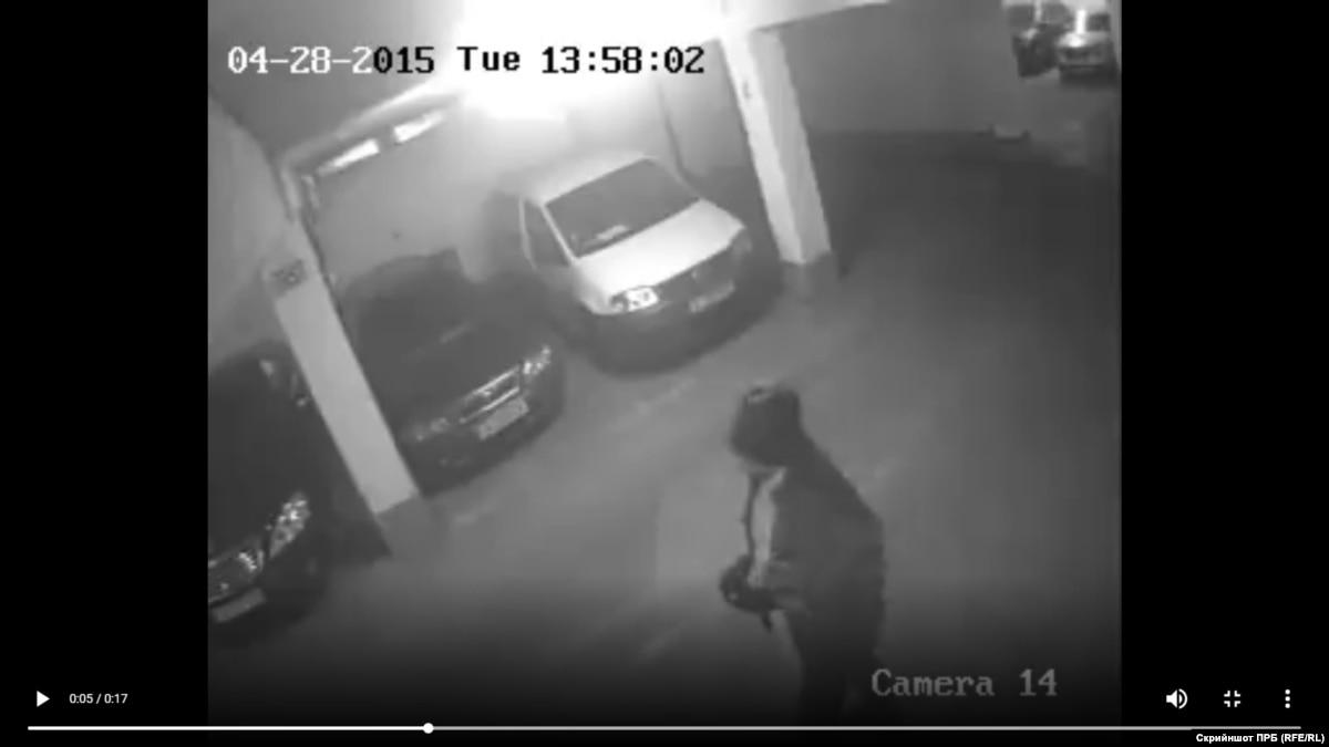Отравления в Болгарии: агенты ИГРУ зафиксированы вблизи бизнесмена Гебрева €? прокуратура
