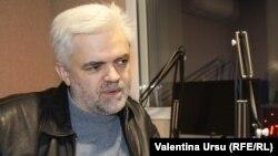 Valentin Balan