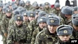 The agreement promises enhanced U.S. support for Ukraine's military