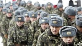 The agreement promises enhanced U.S. support for Ukraine's military