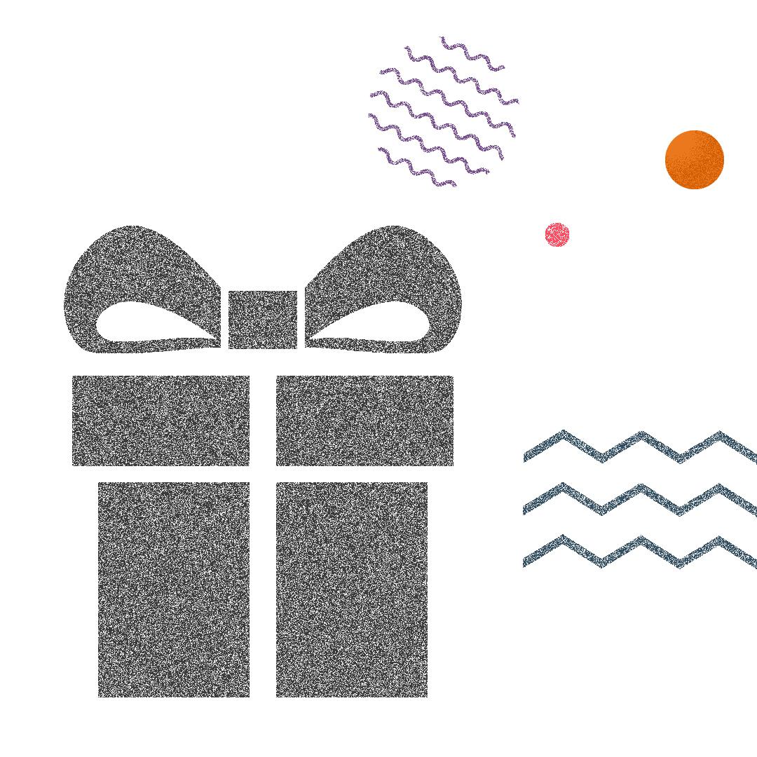 Хто отримав подарунків від матері на 2,73 млн грн.?