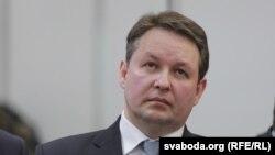 Андрэй Шорац