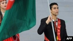 نثار احمد بهاوي