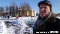 Валерый Беразіенка