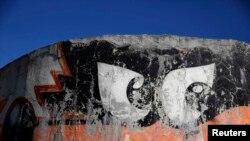 Sarajevo: Tragom olimpijskih borilišta