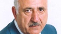"""Yevda Abramov: """"Prezidentin qəsri də olar, imarəti də"""""""