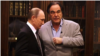'That Awkward Moment': Putin Cited Debunked MH17 Claims In Oliver Stone Interview