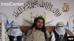 Pakistani Taliban leader Hakimullah Mehsud threatened attacks on U.S. cities in a recently released video.