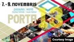 """PORTA-2013"" musiqi festivalı"