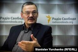 Рәфис Кашапов