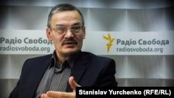 Рәфис Кашапов (архив фотосы)