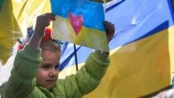 Учи русский: новый языковой закон в России | Радио Крым.Реалии