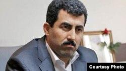 محمدرضا پورابراهیمی، نماینده کرمان در مجلس