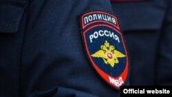 В полиции Севастополя сообщили, что разыскивают мошенников, которые продавали путевки туристам в закрытый пансионат