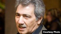 Валерий Аҳадов