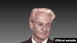 Sergiu Cunescu