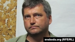 Андрій Бастунець