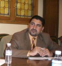 Nazar Abd al-Wahid al-Radhi (undated)