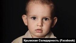 Муса Сулейманов зник 24 липня, 26 липня його знайшли мертвим