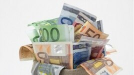Moldova - money, Expert-grup, generic