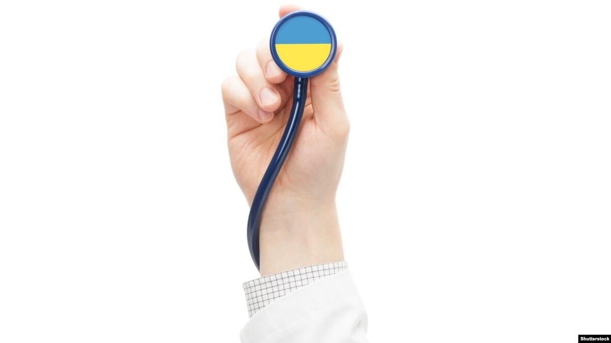МИНЗДРАВ обнародовал рекомендации, как защититься от коронавирус