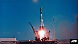 Sovet raketi