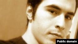 حسين رونقی ملکی