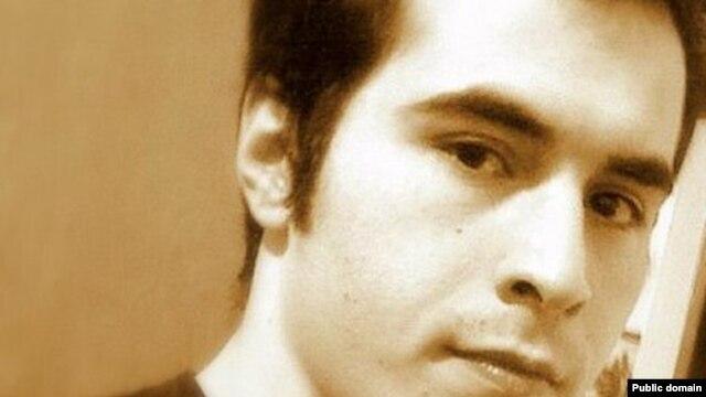 حسين رونقی