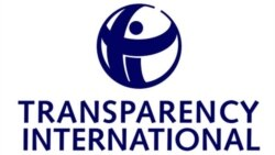 """""""Transparency International"""": Türkmenistan iň korrumpirlenen ýurtlaryň biri"""